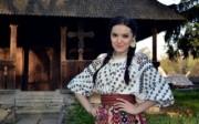 Georgiana-Paduraru-Facebook-11-320x200