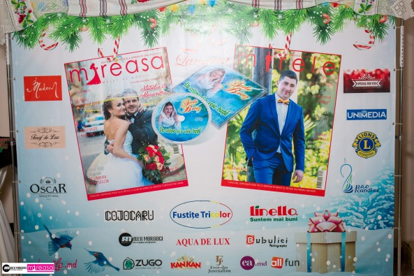 Stela Botez_Revista Mireasa (1 of 373)