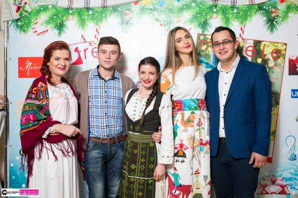 Stela Botez_Revista Mireasa (103 of 373)
