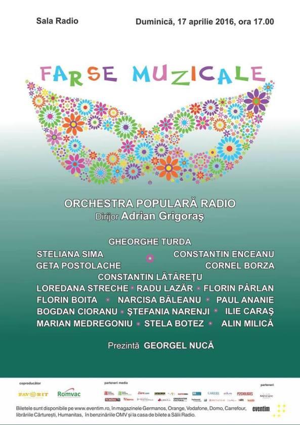 concert sala radio 2016
