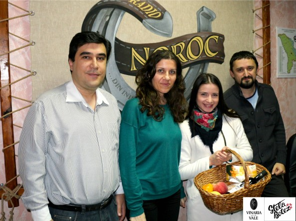 noroc1