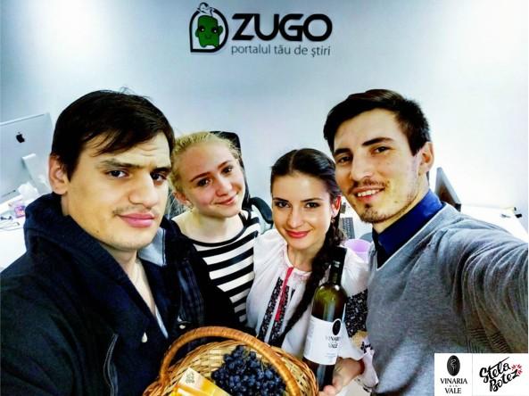 zugo1