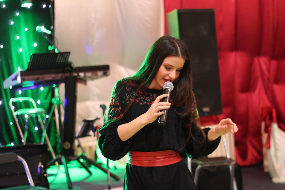 Revelion pe Rit Vechi la Slănic Moldova