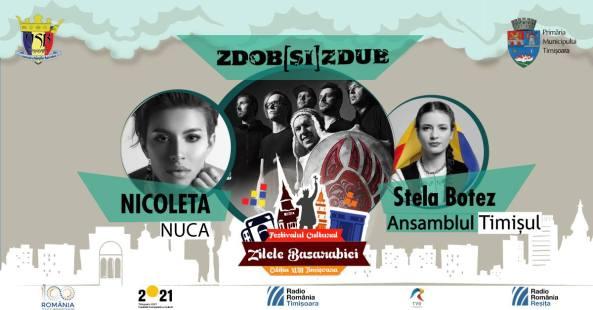 timisoara 23 martie 2018