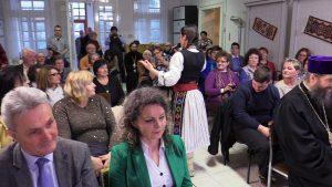 Concert-Stela-Botez-la-Jula3-300x169
