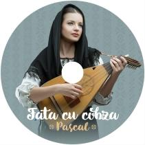 CD pascal