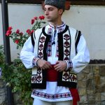 costum-brabat-moldova-150x150